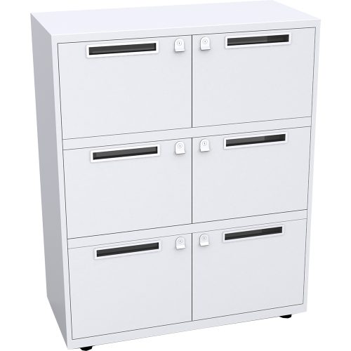 lockers hsi office furniture new office furniture and