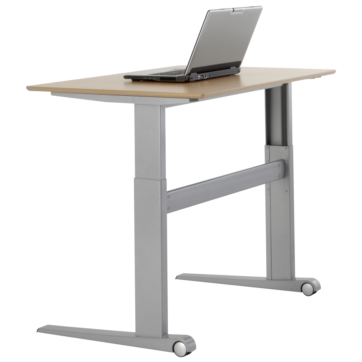 Conset Electric Sit Stand Desk 501 17 Hsi Office