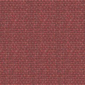 AD005-Cranberry