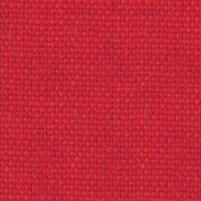 AD014-Red