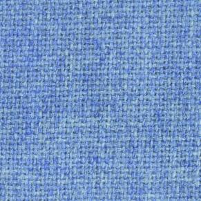 AD017-Sea-Blue