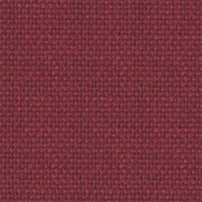 AD020-Wine