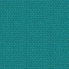 AD027-Turquoise