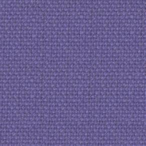 AD118-Purple