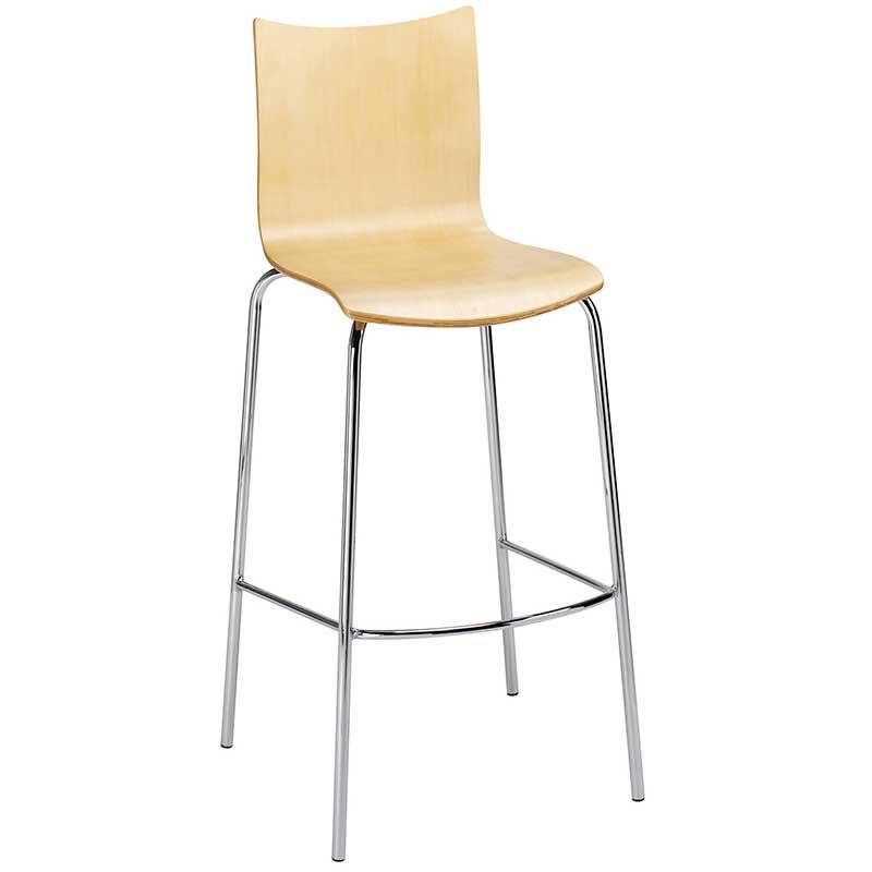 Athena stool