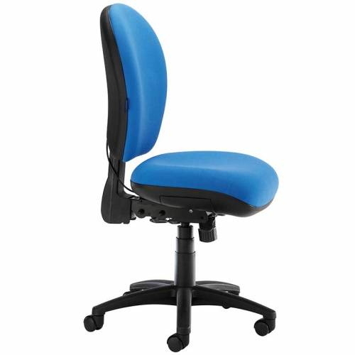 Blenheim task chair BL21