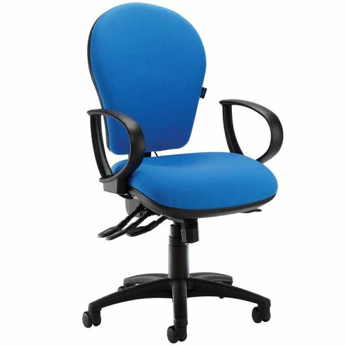 Blenheim task chair BL21A