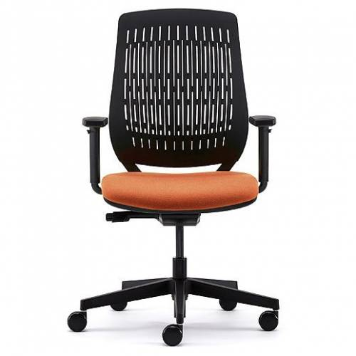 Bond Task Chair with arms