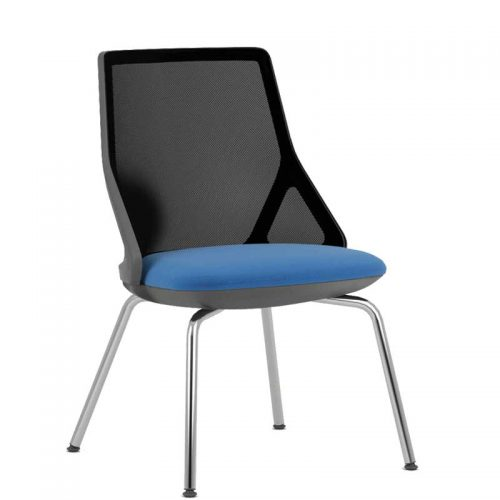 Cicero CCMT41B meeting chair