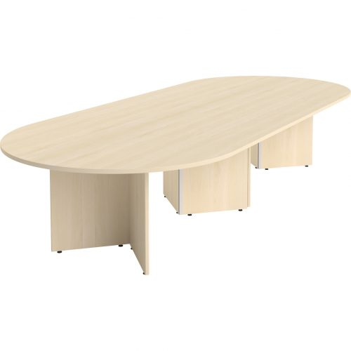 D-END Arrowhead Table – 3600mm Wide