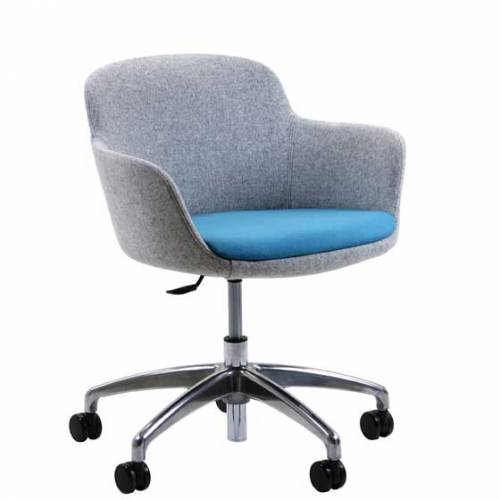 DNY-1-MT - Danny meeting chair