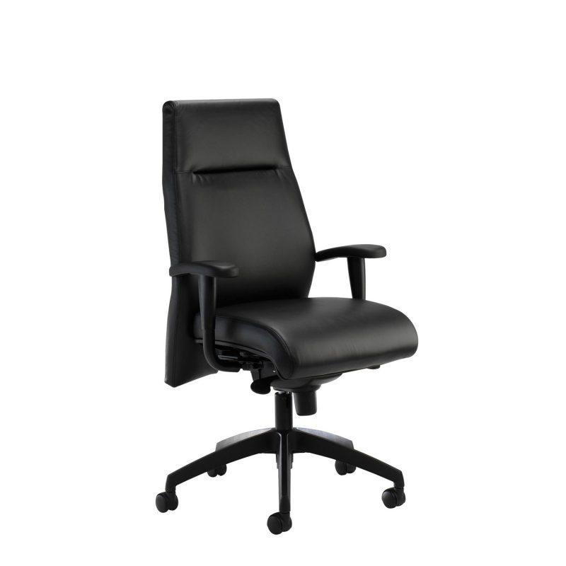 Essence Executive Chair – E82ADJ S