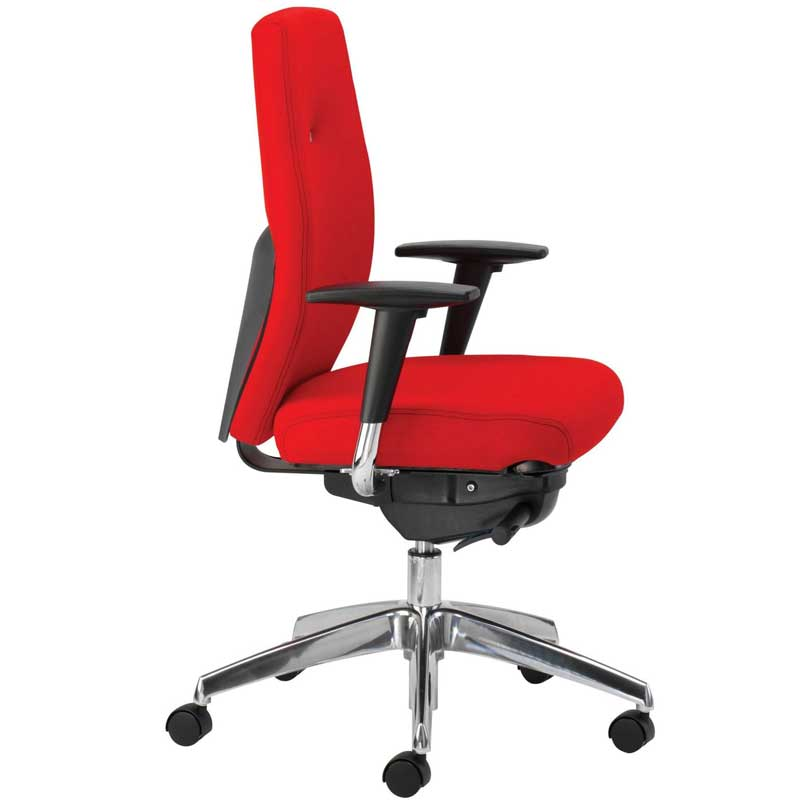 HZ51ADJ - Horizon task chair