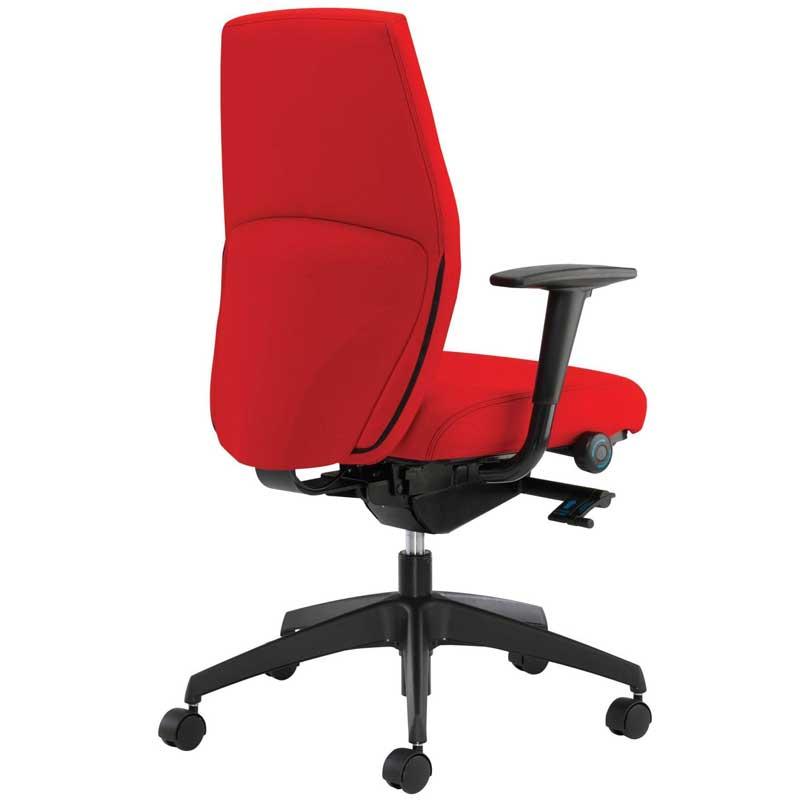 Horizon task chair HZ52ADJ