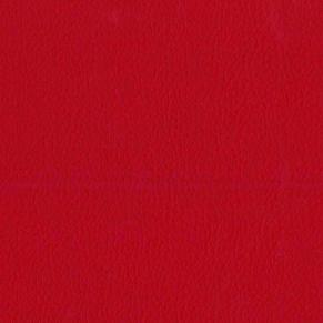 Camira Vita Fabric Colour Card Hsi Office Furniture