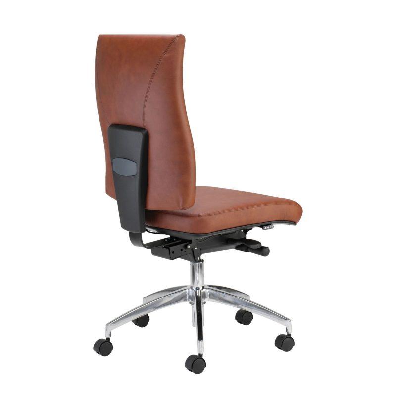 Impact Executive Task Chair – IM21 S