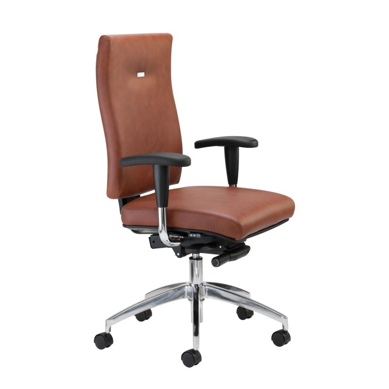 Impact Executive Task Chair – IM21ADJ S