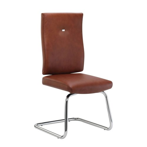 Impact Meeting Chair – IMC20 S