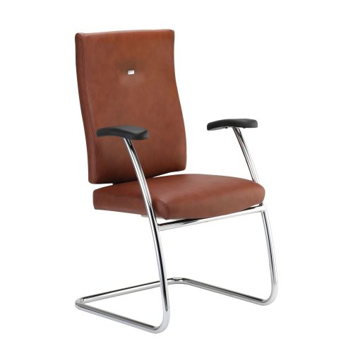 Impact Meeting Chair – IMEX20 S