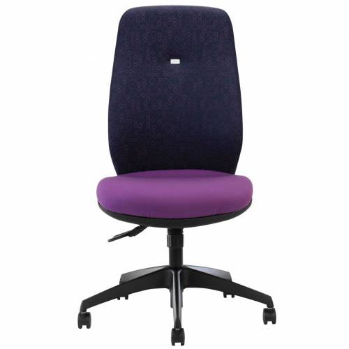 Inflexion Executive Task Chair – IF81 S