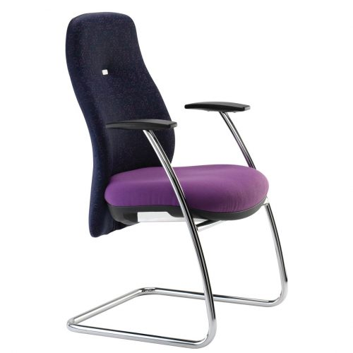 Inflexion Meeting Chair – IFEX80 S