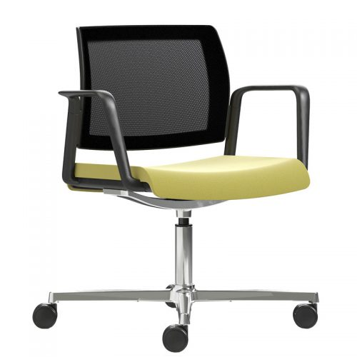 KDMC82C - swivel chair