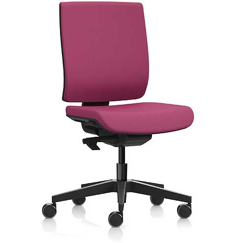 Kind operator chair kdt11b