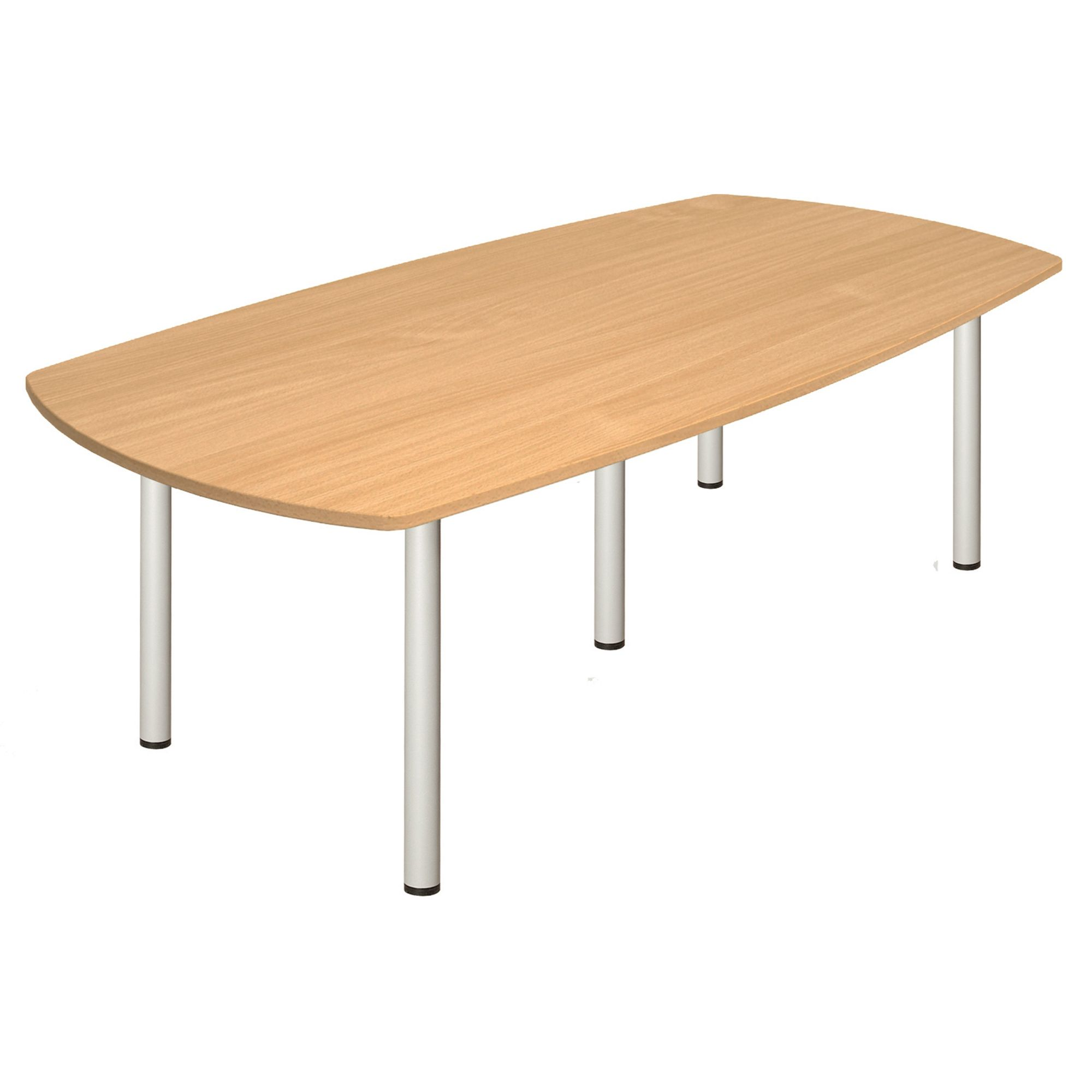 Large Boardroom Table HSI Office Furniture New Office Furniture - Large boardroom table
