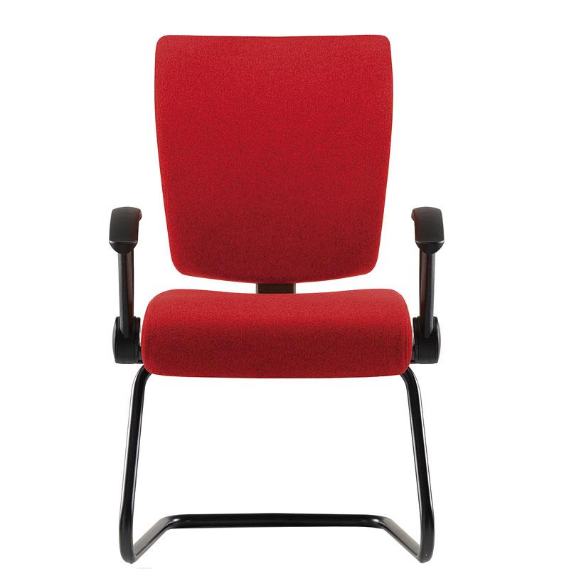 MayB meeting chair MYB08