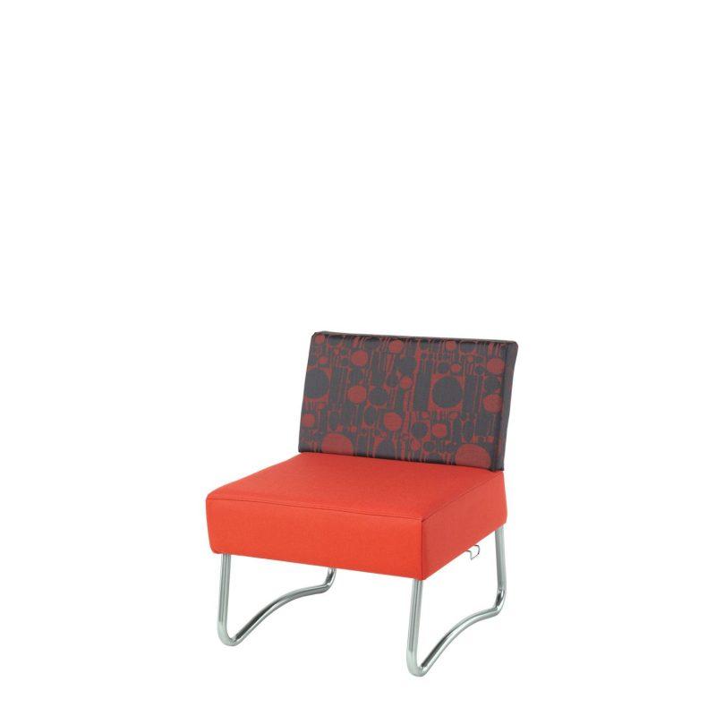 MeMe Modular Seating – MM1 S