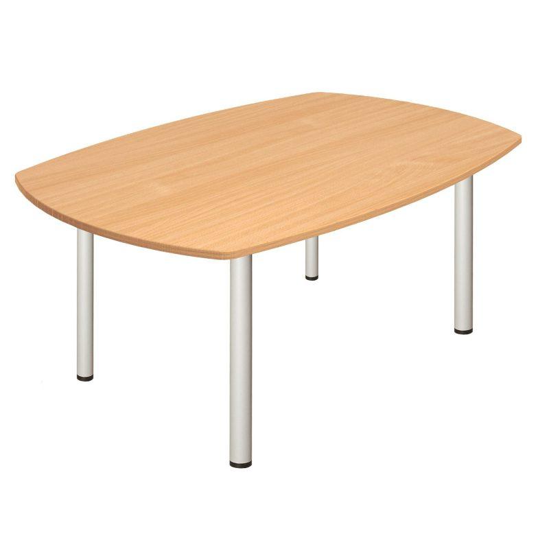 Medium Boardroom Table