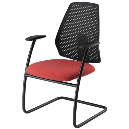 Mono MONBEX110 meeting chair