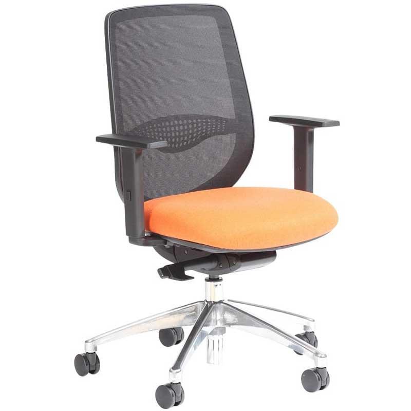 Ovair OV32ADJ task chair