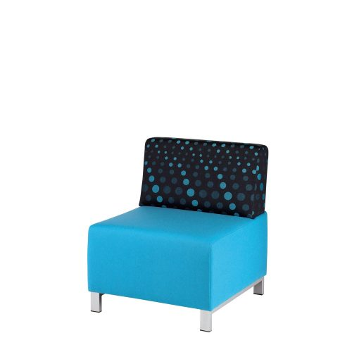 Piano Modular Seating – PN1 S