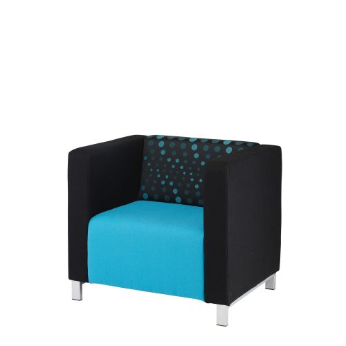 Piano Modular Seating – PN1A S