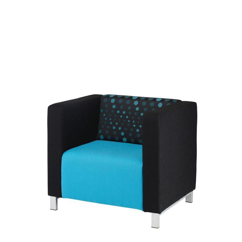Piano Modular Seating – PN1A S
