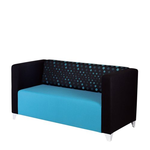 Piano Modular Seating – PN2A S