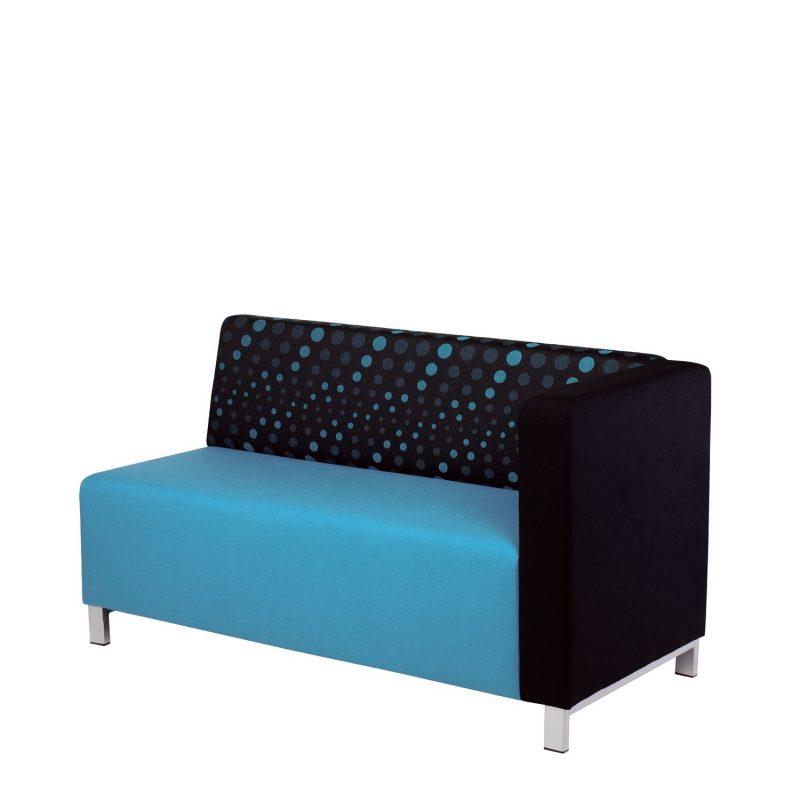 Piano Modular Seating – PN2AL S