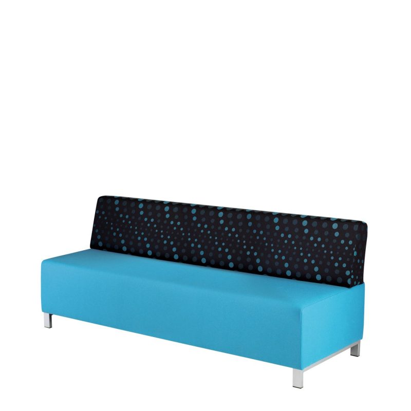 Piano Modular Seating – PN3 S