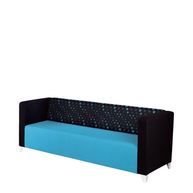 Piano Modular Seating – PN3A S