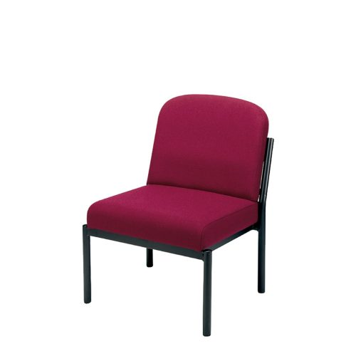 Radstock 32 Reception Chair – R3 S