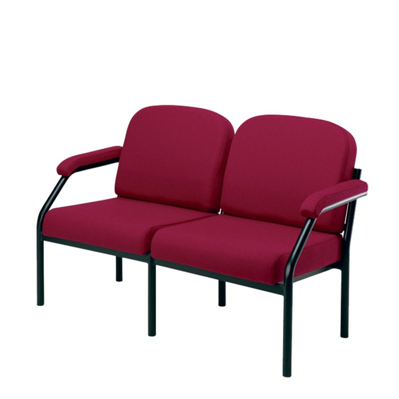 Radstock 32 Reception Seating – R5 S