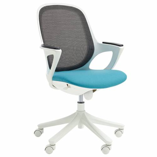 Verco salt mesh chair - SAL1