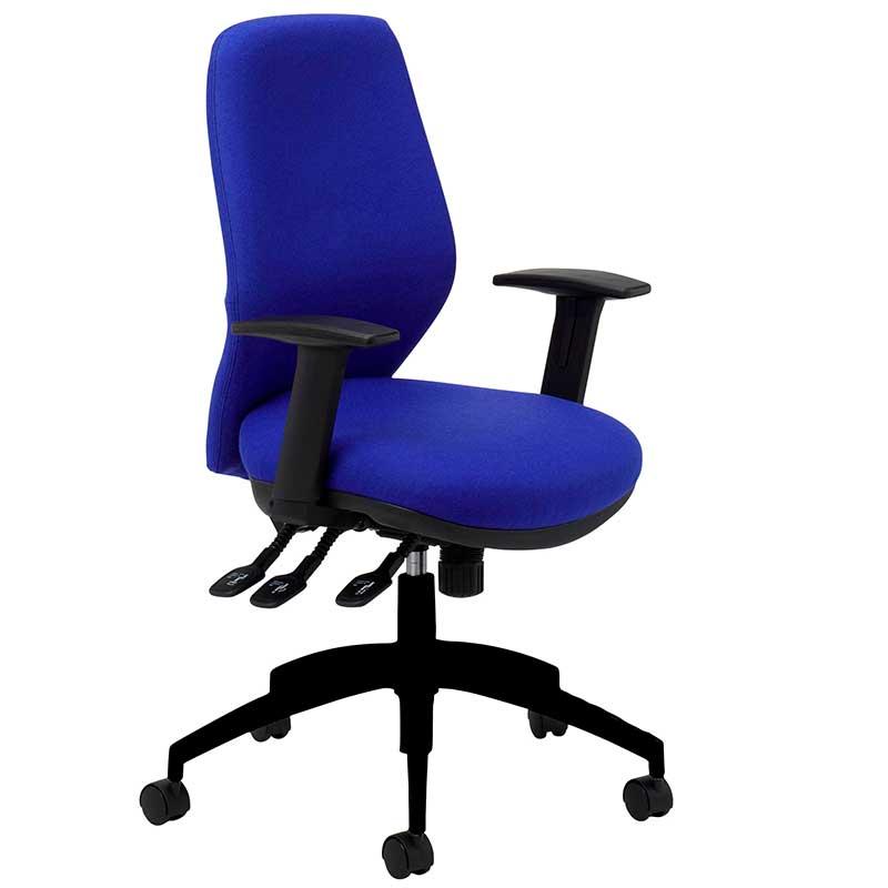 SCT12ADJ Task Chair