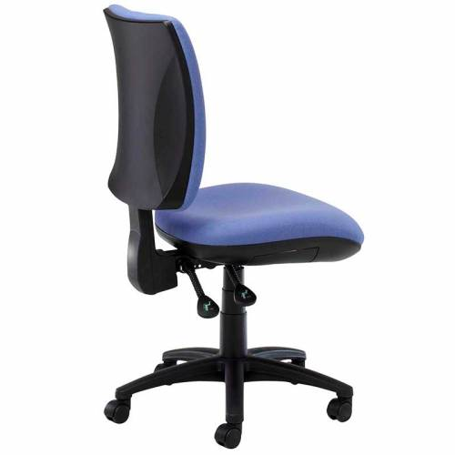 Summit SCT20 Task Chair