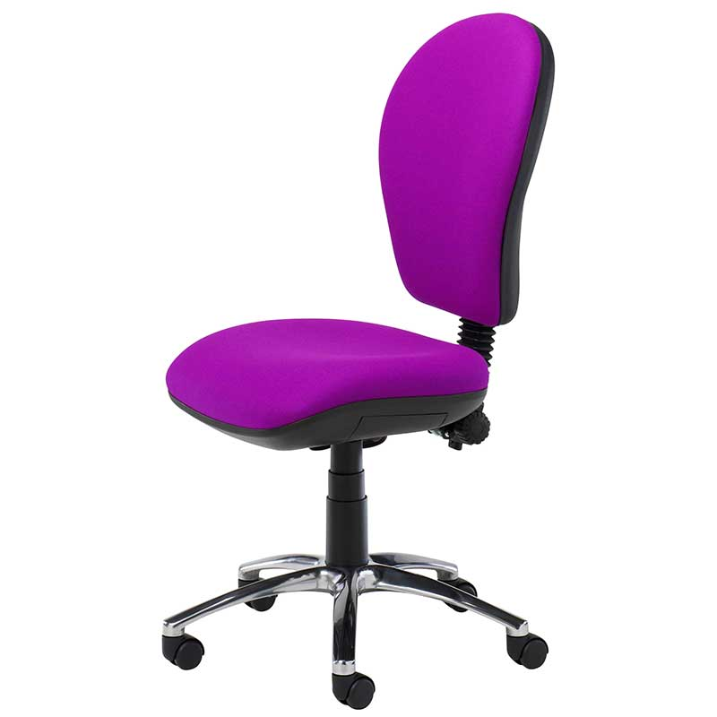 SCT506/22 Operator Chair