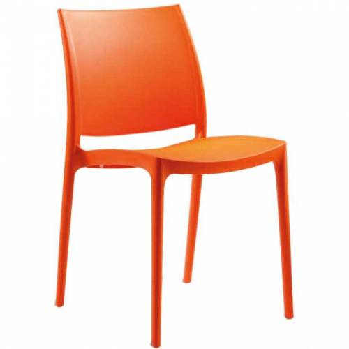 SPICE-Chair-Orange