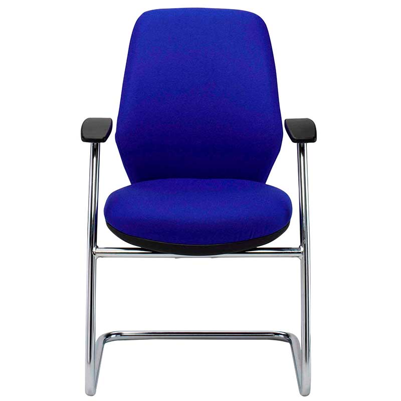 Sculpt SCTEX10 meeting chair