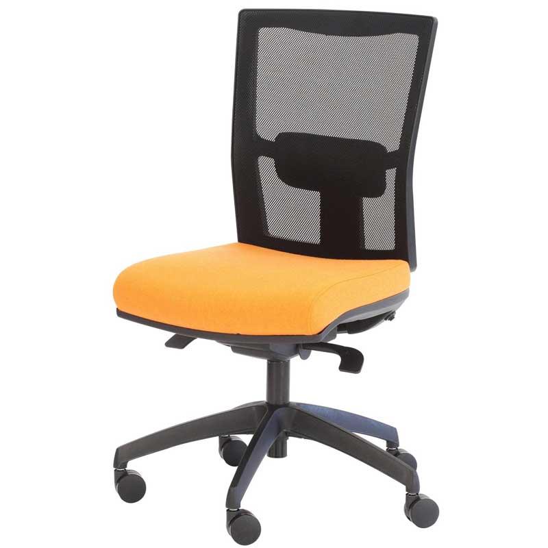Sensit Air Task Chair STAL302
