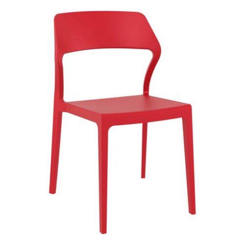 School & College Furniture